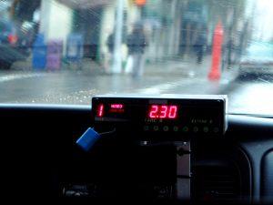 Cab-fee-Charlotte-Lake-Norman-Monroe-DWI-Lawyer-300x225