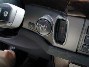 start-stop-button-Charlotte-Monroe-Lake-Norman-DWI-Attorney-300x225