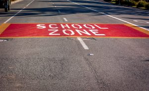 School-Zone-Charlotte-Monroe-Mooresville-Criminal-Defense-Attorney-300x184
