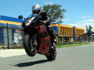motorcycle-wheelie-Charlotte-Mooresville-Monroe-Criminal-Defense-Lawyer-300x225