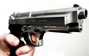 Handgun-Charlotte-Monroe-Mooresville-Criminal-Defense-Lawyer-300x189