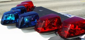 Patrol-car-lights-Charlotte-Monroe-Mooresville-Criminal-Defense-Law-Firm-300x141