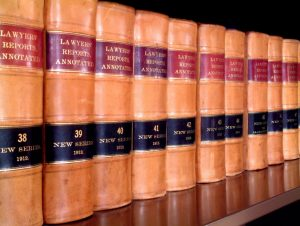 law-books-Charlotte-Criminal-Defense-DWI-Lawyer-Monroe-Lake-Norman-300x226
