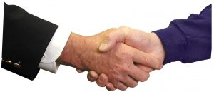 handshake-Charlotte-Waxhaw-Davidson-Plea-Deal-Attorney-300x129