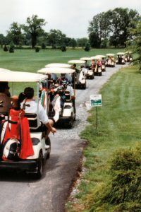 Golf-cart-Monroe-Charlotte-Lake-Norman-DWI-Defense-Attorney-200x300