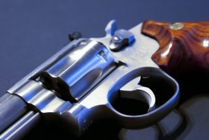 revolver-Criminal-Defense-Lawyers-Charlotte-Monroe-Lake-Norman-Defense-Law-firm-300x201