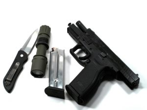 tactical-equipment-Charlotte-Monroe-Lake-Norman-Criminal-Defense-Law-Firm-300x225