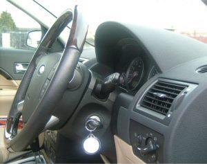 Car-ignition-interlock-Charlotte-Monroe-Lake-Norman-DWI-Lawyer-300x237