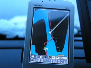 GPS-tracking-Charlotte-Lake-Norman-Monroe-Criminal-Defense-Lawyer-300x225