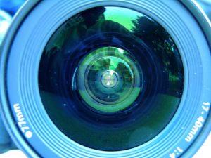 Drone-Camera-Charlotte-Monroe-Lake-Norman-Criminal-Defense-Lawyer-300x225