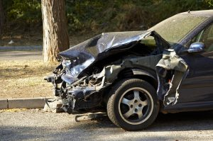 car-crash-DWI-Charlotte-Monroe-Lake-Norman-Criminal-Defense-Lawyer-300x199