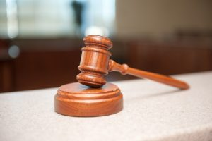 judge-gavel-Charlotte-Monroe-Lake-Norman-DWI-Lawyer-300x200