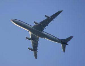 airplane-Charlotte-Monroe-Mooresville-Criminal-Lawyer-300x232
