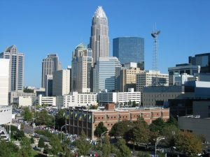 Charlotte-Skyline-Hate-Crime-laws-Criminal-Defense-Lawyer-300x225
