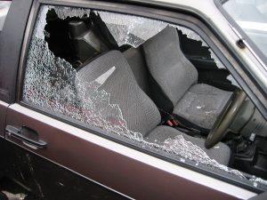 car-crime-breaking-and-entering-Charlotte-Mooresville-Monroe-Criminal-Defense-Lawyer-300x225