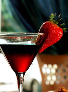 cocktail-Charlottte-Monroe-Lake-Norman-DWI-Attorney-221x300
