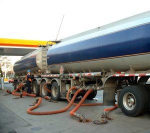 gasoline-tanker-Charlotte-Mooresville-Monroe-Criminal-Defense-Lawyer-300x266