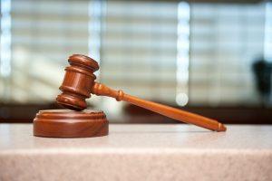 gavel-Mitigating-factors-Charlotte-Mooresville-Monroe-Criminal-Defense-Lawyer-300x200