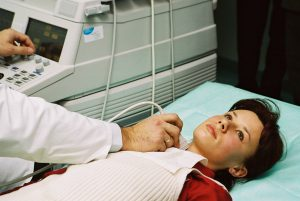 doctor-scan-COVID-Coronavirus-Charlotte-Monroe-Statesville-Criminal-Defense-Lawyer-300x201