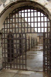 open-prison-door-Charlotte-Monroe-Mooresville--198x300