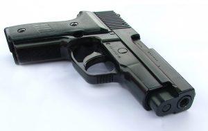 Gun-Charlotte-Monroe-Lake-Norman-Assault-with-a-deadly-weapon-lawyer-300x189
