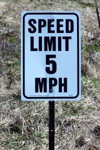 speed-limit-1481631-1280x1920-1-200x300