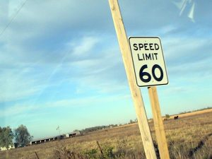 speedlimit-sign-Charlotte-Monroe-Lake-Norman-Criminal-Defense-Lawyer-300x225