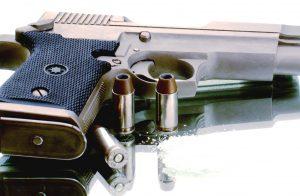 gun-permit-denial-Charlotte-Monroe-Mooresville-Criminal-defense-lawyer-300x196