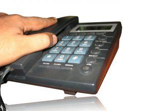 phone-Charlotte-Monroe-Mooresville-Criminal-Defense-Lawyer-300x225