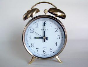 Curfew-time-Charlotte-Monroe-Lake-Norman-Criminal-Defense-Lawyer-300x230