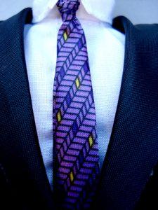 white-collar-crime-Charlotte-Monroe-Mooresville-Federal-criminal-defense-lawyer-225x300