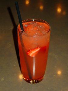 cocktail-Charlotte-Monroe-Lake-Norman-DWI-Lawyer-225x300