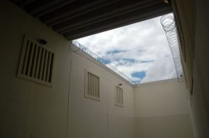 penitentiary-plea-options-Charlotte-Monroe-Mooresville-Defense-attorney-300x199