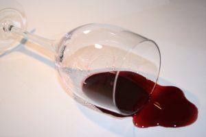 red-wine-Charlotte-Monroe-Lake-Norman-DWI-Attorney-300x200