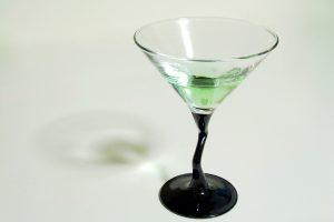 martini-2-Charlotte-Monroe-Lake-Norman-DWI-Lawyer-300x200