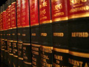 Law-books-Charlotte-Mooresville-Monroe-Criminal-Defense-Lawyer-300x226