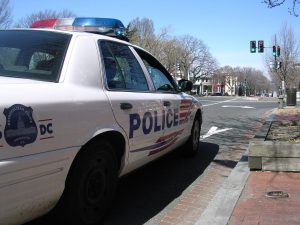 police-car-Charlotte-Lake-Norman-Mooresville-Monroe-Criminal-Defense-Lawyer-300x225