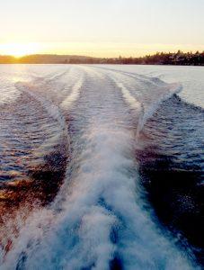 seattle-boating-Charlotte-Lake-Norman-Statesville-BWI-Lawyer-227x300