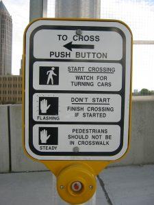 cross-button-Charlotte-Monroe-Lake-Norman-hit-and-run-attorney-225x300