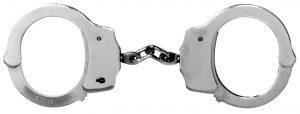 handcuffs-Charlotte-Monroe-Mooresville-Criminal-defense-lawyer-300x114