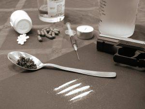 various-abusive-drugs-Charlotte-Monroe-Mooresville-Drug-defense-lawyer--300x225
