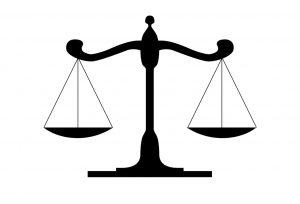 balance-Charlotte-Monroe-Mooresville-Criminal-Defense-Lawyer-300x204