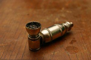 pipe-Charlotte-Monroe-Mooresville-Criminal-defense-lawyer-300x199