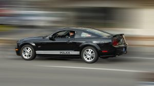 police-car-Charlotte-Monroe-Mooresville-Criminal-Defense-Lawyer-300x169