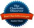 The Charlotte Observer - Best Charlotte Lawyer